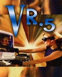 File:VR5 DVD Paper.png