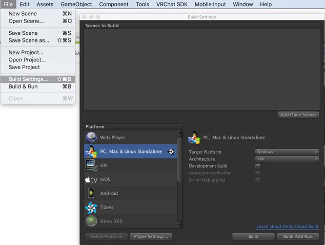 File:Build-settings.png