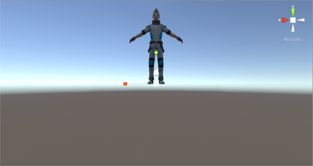 File:TinyMan.png
