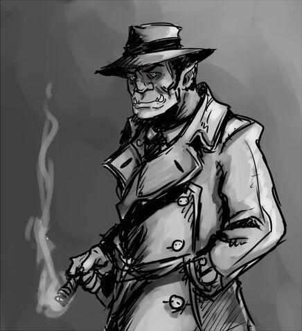 File:Detective Greruk.jpg