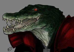 Leviathus1