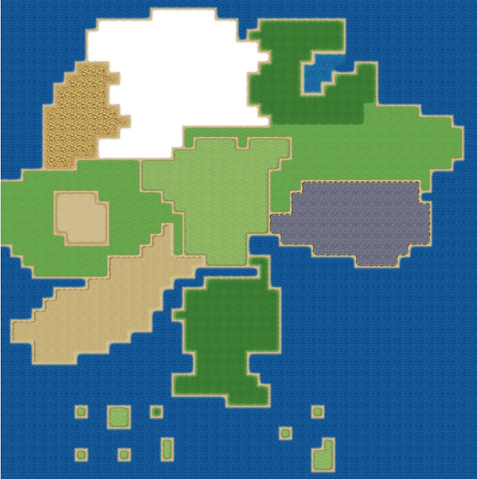 File:Continent map.png