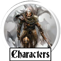 File:Characters icon.png
