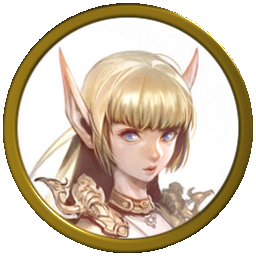 File:Aasimar icon.png