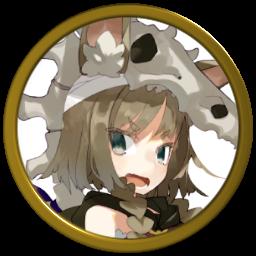 File:Maruinae icon.png
