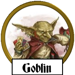 File:Goblin name icon.png