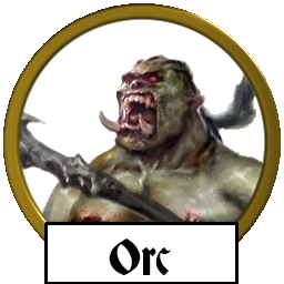 File:Orc name icon.png