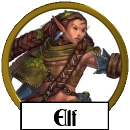 File:Elf name icon.png