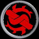 File:Gijak icon.png