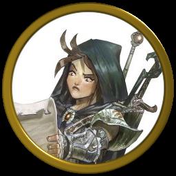 File:Halfling icon.png