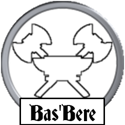 File:Bas'Bere name icon.png