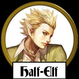File:Half-Elf name icon.png