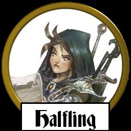 File:Halfling name icon.png