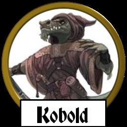 File:Kobold name icon.png