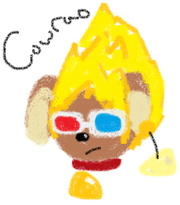 Caowraois