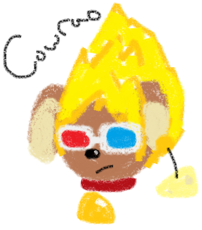 File:Caowraois.png