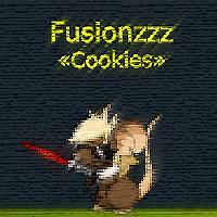 File:Fusionzzz.jpg