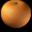 Orange-1-