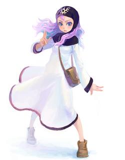 Clerica