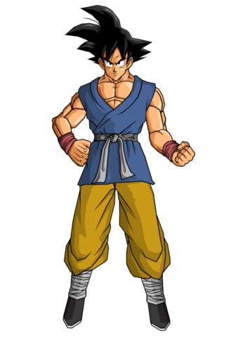 File:Goku gt by jeanpaul007-d3hs586.png