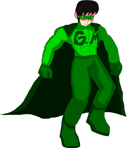 File:Green Man FvT CoW.png