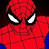 File:Spider-Man (1).jpg
