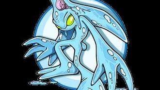 Sonic Adventure DX Music - Chaos Theme