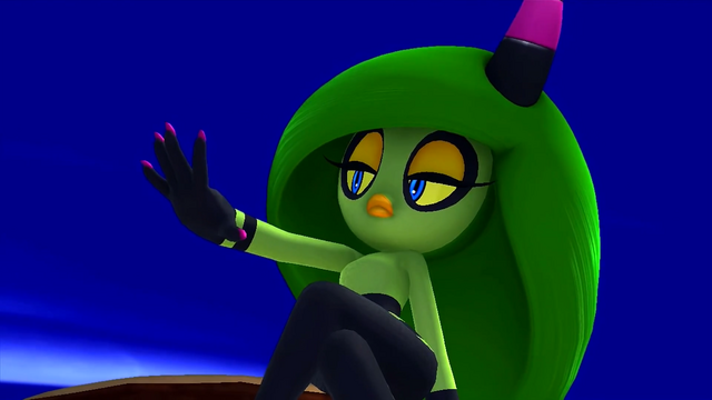 File:Zeena and her nails.png