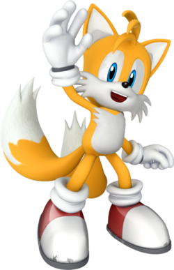File:Sonicchannel tails cg.png