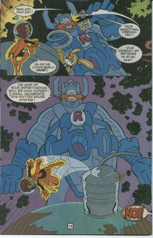 File:Sonic the Hedgehog -104 - Page 14.jpg