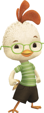 File:Chicken Little KHII.png