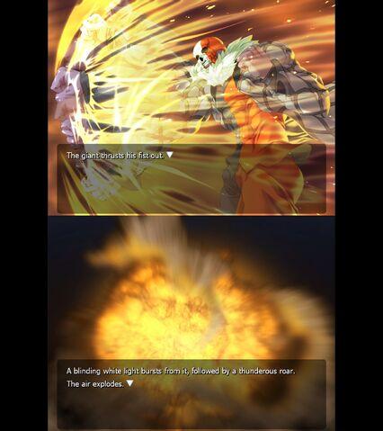 File:Explosion Punch.jpg