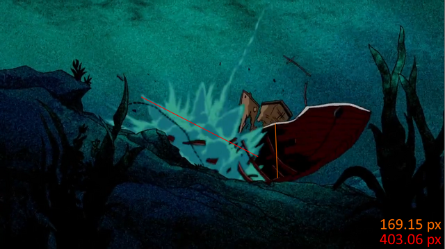 File:Episode 3 - Jonah Melville slams Ripjaws into the ground.png