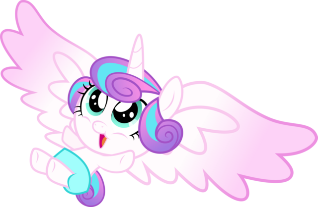 File:Flurry Heart.PNG