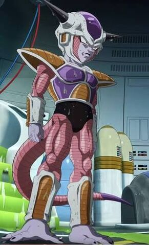 File:Frieza1stform.jpg