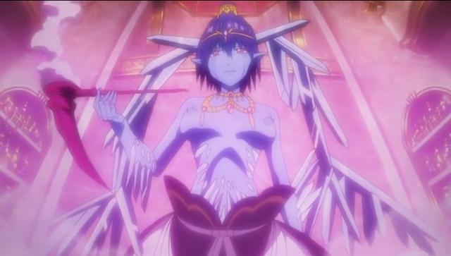 File:Leraje anime.png