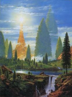 File:250px-Ted Nasmith - Illuin, Lamp of the Valar.jpg