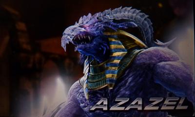 Azazelt3dpe1