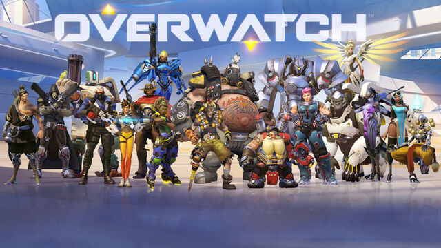 File:Overwatch.jpg