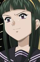 Satomi1