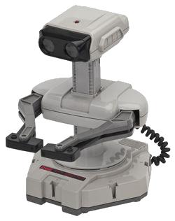 250px-Robotic Operating Buddy render