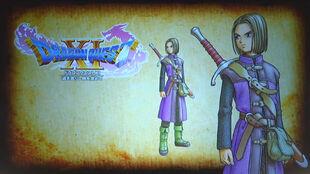 DQXI-Announce-Init Chara-Art (1)