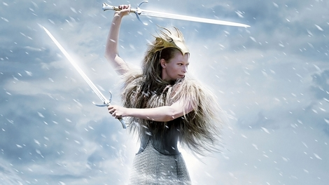 the lion the witch and the wardrobe movie vs book The chronicles of narnia: the lion, the witch and the wardrobe is a 2005 british-american high fantasy film directed by andrew adamson and based on the lion, the witch and the wardrobe, the.