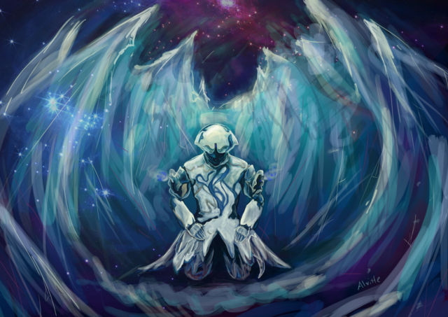 File:Frost warframe by alvitte-d80oocb.png