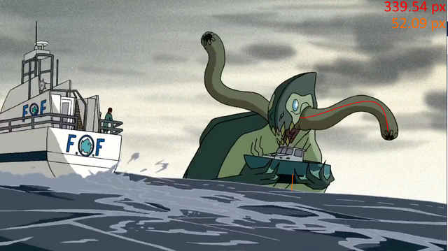 File:Episode 3 - The Kraken lifts a boat.png