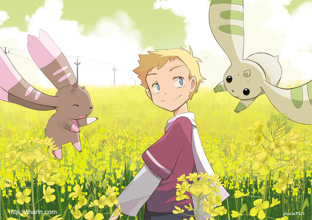 File:Field and digimon by charln-d7hycfs.jpg