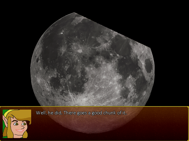 File:Oz blows up chunk of moon.PNG
