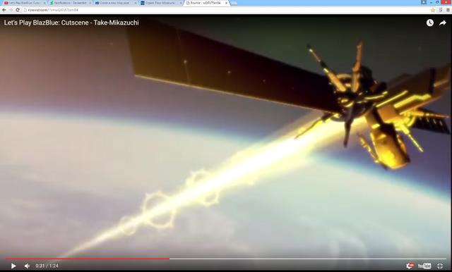 File:Take-Mikazuchi Laser Speed 5.png