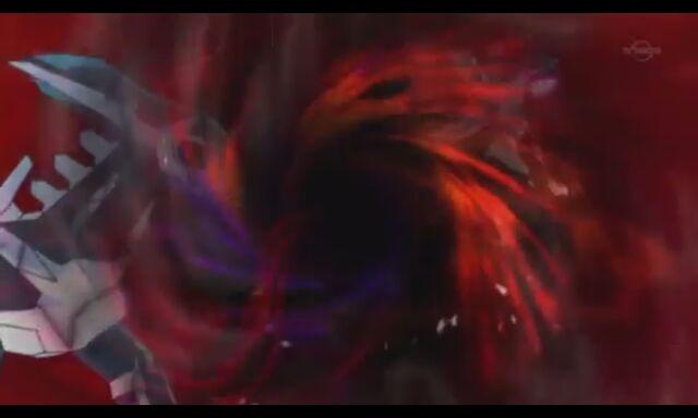 File:Destruction of Space-Time Continuum=Blackhole, because REASONS.jpeg