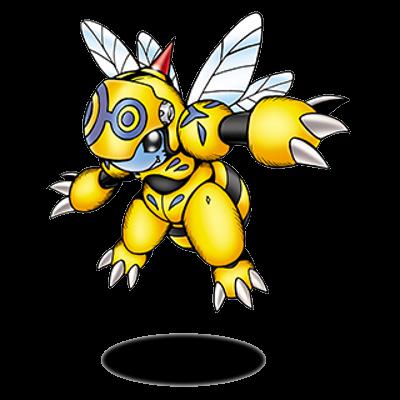 File:Honeybeemon.png